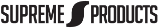Supreme Products Logo